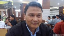 Lucinta Luna Dukung Prabowo-Sandi, Ini Kata Mardani