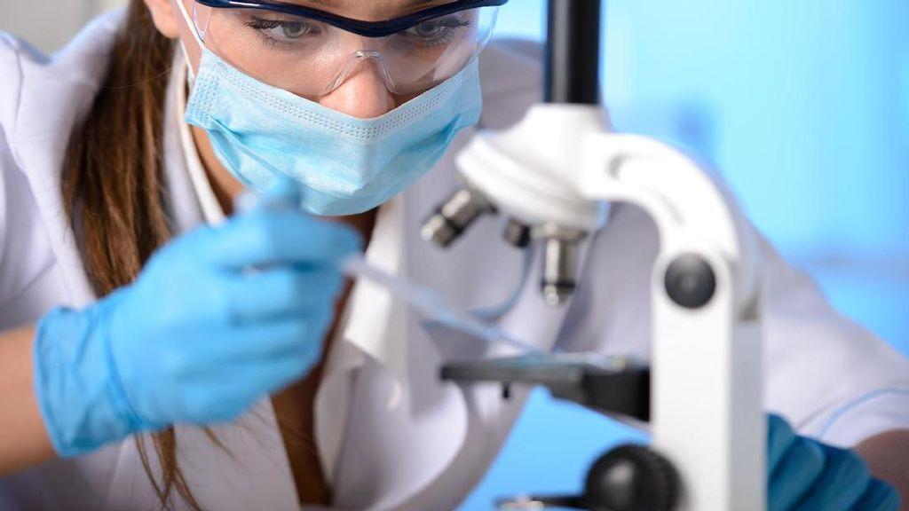 Penyakit Misterius di Emirates Bukan MERS, Ini Bedanya dengan Flu