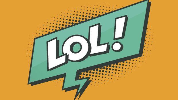 Kenapa Digelitiki Bisa Bikin Orang Tertawa?