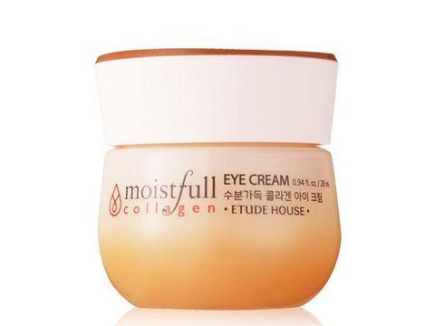 5 Eye Cream untuk Mengatasi Tampilan Mata Lelah Selama Puasa Ramadan