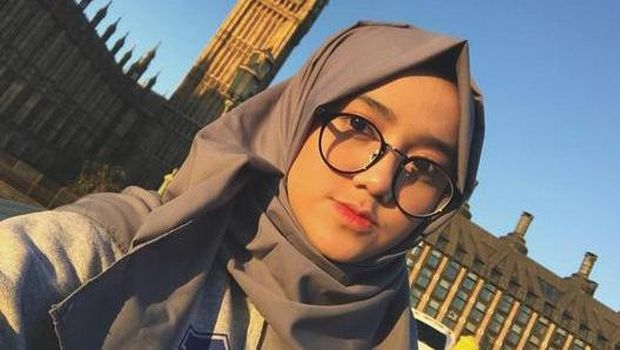 Putri Yusuf Mansur Ingin Beli YouTube, Suami Muzdalifah Disebut Punya 2 Istri