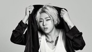 Hengkang dari Block B, Zico Dirikan Koz Entertainment
