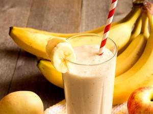 Ini 10 Makanan yang Dianjurkan untuk Dikonsumsi Selama Puasa Ramadan (2)
