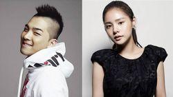 Taeyang Ceritakan Keinginannya soal Penampilan BIGBANG di Coachella