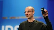 Perusahaan Bapak Android Pecat 30% Karyawannya