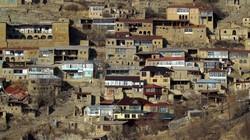 Dagestan, Islam Pertama di Rusia Asalnya Khabib Nurmagomedov