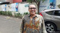 Alfian Tanjung Tersangka, Pengacara Konsolidasi dengan Ulama