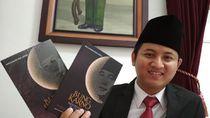 Kemendagri Tunggu Investigasi Gubernur Jatim soal Absennya Wabup Trenggalek