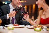 Buka Puasa di Restoran Ini Bisa Raih Hadiah Pesta Pernikahan Gratis