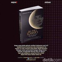 Buku Bung Karno