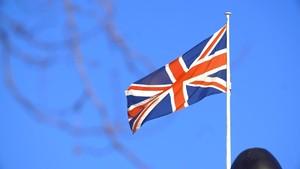 Yang Muda Yang Berkarya di Britania Raya