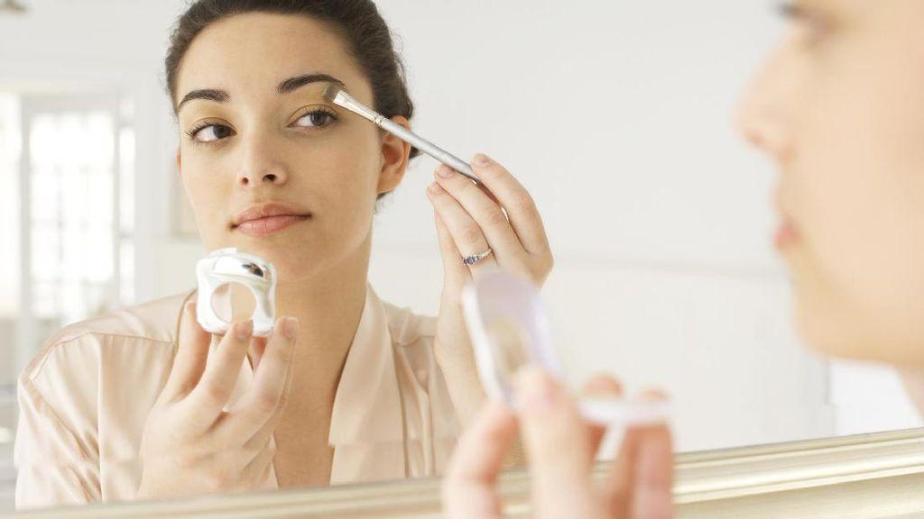 7 Kebiasaan Ini Bisa Bikin Kamu Cantik Tanpa Make Up