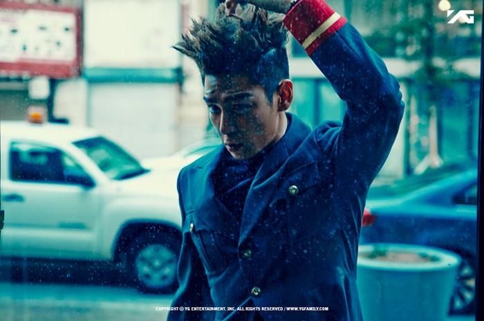 Foto: YG Entertainment