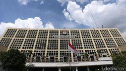 KPU Minta Parpol Tertibkan Pendukung Saat Ambil Nomor Urut Capres