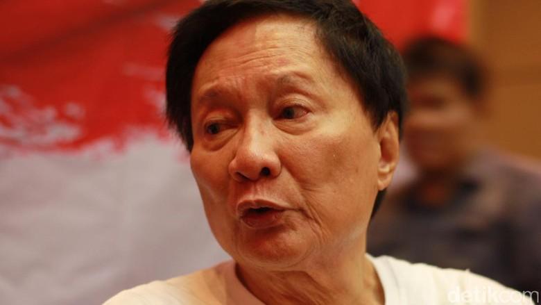 Sentilan Tan Joe Hok untuk PBSI Setelah Gagal di Piala Sudirman