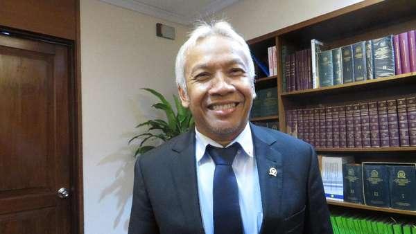 Bully di Gunadarma, Pimpinan DPR: Universitas Harus Tanggung Jawab