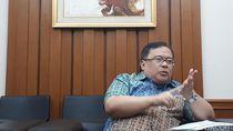 Prabowo Sebut Kemiskinan Naik 50%, Bappenas: Lihat Data Riil