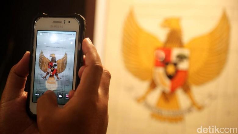 F-PKS Setuju Ada Pelajaran Pancasila, tapi Namanya Bukan PMP