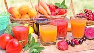Jangan Khawatir! 5 Minuman Ini Aman Dikonsumsi Penderita Diabetes