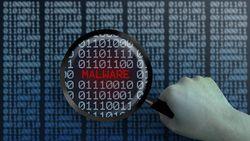Serangan Siber Canggih dari China Incar Indonesia dan Sejumlah Negara!