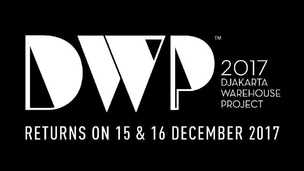 Sejumlah Ormas akan Demo Tolak DWP di JIExpo Kemayoran Besok