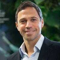 Mark Scheinberg