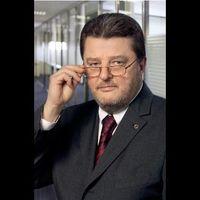 Johann Graf.