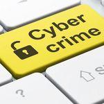 Polri Beri Kursus ke Perusahaan Sekuritas Lawan Kejahatan Siber