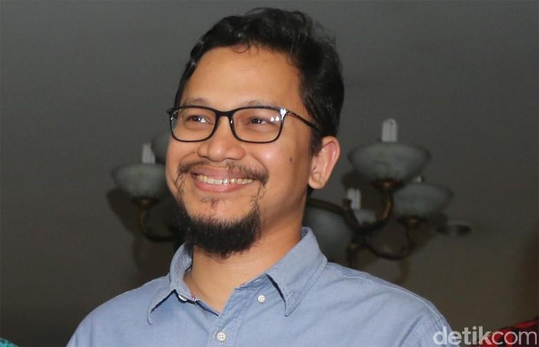 Hanafi Rais Dukung TNI Terlibat Tangani Terorisme