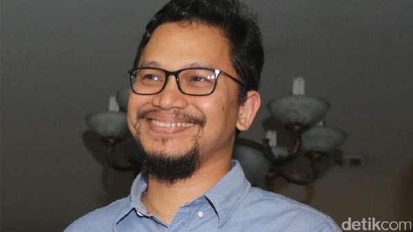 Hanafi Rais: Petisi Goenawan Mohamad Cs Jangan Dibesar-besarkan