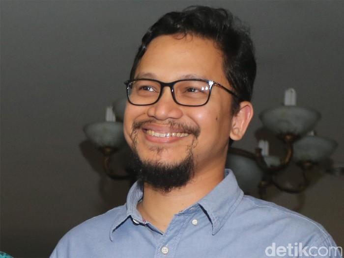 Ahmad Hanafi Rais