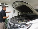 Tips Simpel Merawat AC Kendaraan dari Rifat Sungkar