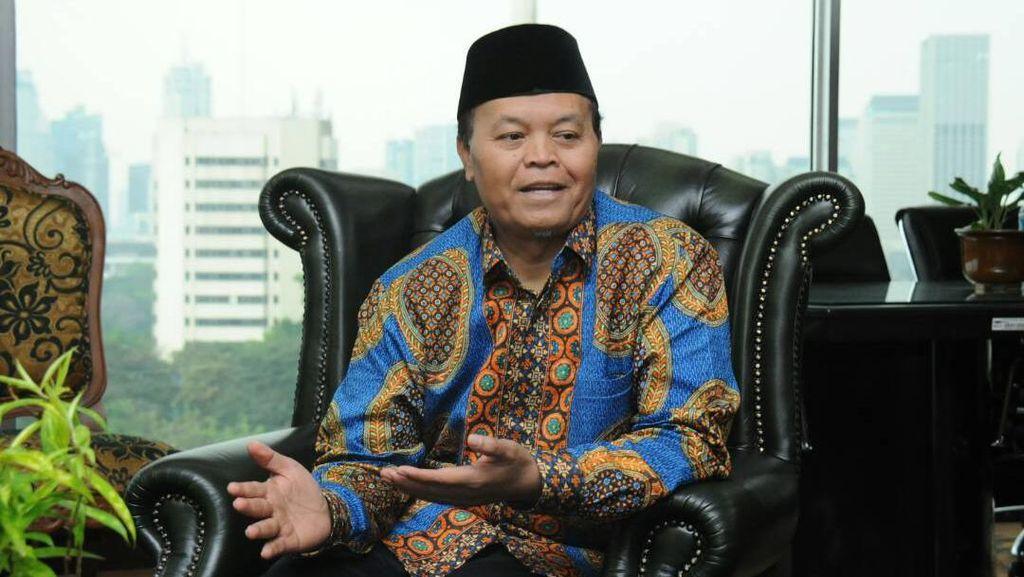 Soal Surat Edaran Kampanye, PKS: Prabowo-Sandi Tak Dibedakan