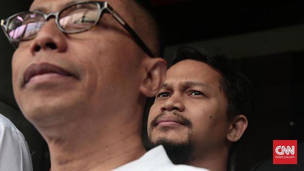 Drajad Wibowo sayangkan sikap pemerintah dan Luhut soal kritik Amien Rais