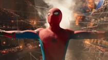 Mysterio akan Jadi Lawan Spidey di Spider-Man: Homecoming 2