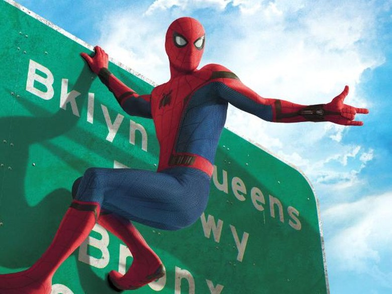 Foto: Spider-Man: Homecoming (imdb)
