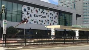 Tanggal WWDC 2018 Sedikit Terkuak
