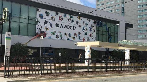 Menanti Kejutan di WWDC 2018 Nanti Malam