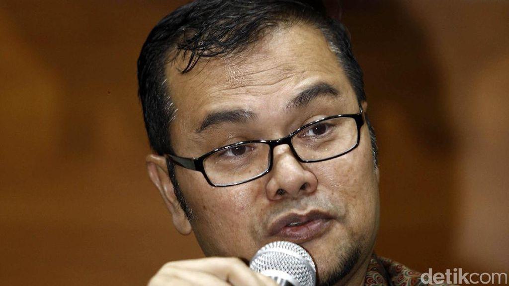 PP Muhammadiyah Minta Polisi Terbuka Tangani Kasus Kader IMM