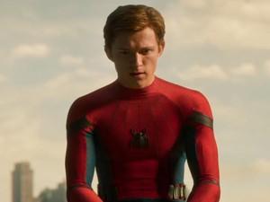 Bukan Spider-Man tapi Peter Parker yang Dikabarkan Tampil di Film Venom