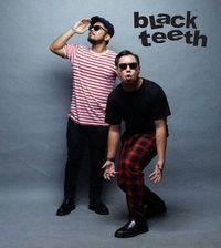 Blackteeth
