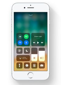 Ini Deretan Fitur Anyar iOS 11