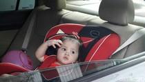 Fakta-fakta Penting tentang Car Seat yang Perlu Bunda Ketahui