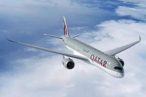 Suami Ketahuan Selingkuh, Pesawat Tujuan Bali Dialihkan ke India