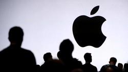 Segini yang Dibayar Apple ke Artis di Apple Music