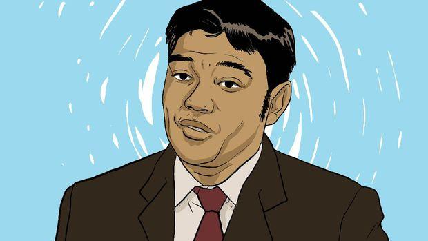 Kisruh Menkum Vs Walkot Tangerang, Ahli: Bisa Berujung Pemakzulan