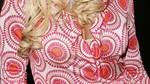 Jessica Alba Cantik Berambut Pendek