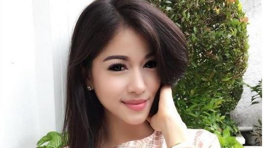 Kolak Pisang Lewat, Karenina Sunny Girls Squad Memang Manis Banget!