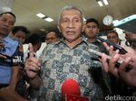 Cerita Ngabalin: Menantang Pak Tua Amien, Diserang Balik PAN