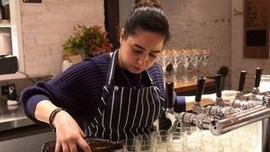 Upah Pekerja Bergaji Rendah di Australia Naik Rp 220 Ribu per Minggu